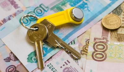 Залог на страже интересов арендатора