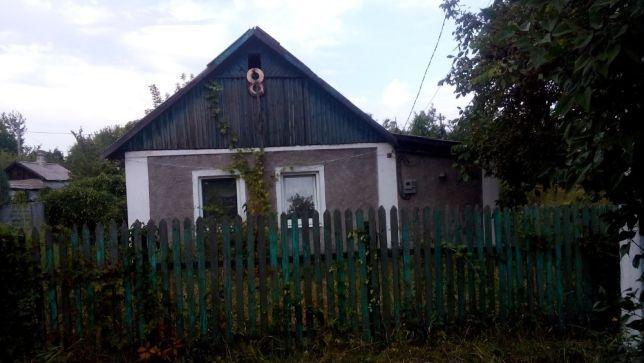 Дом 6м² на участке 6 сот