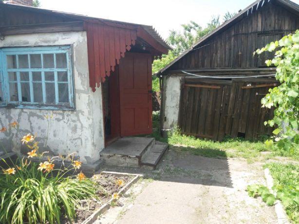 Дом 115м² на участке 5 сот