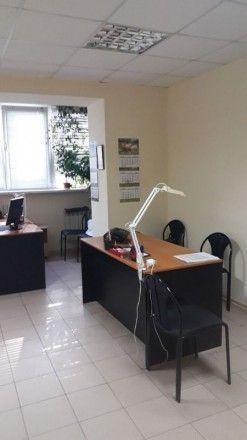 Офис (), 90м²