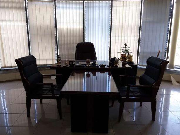 Офис (), 20м²