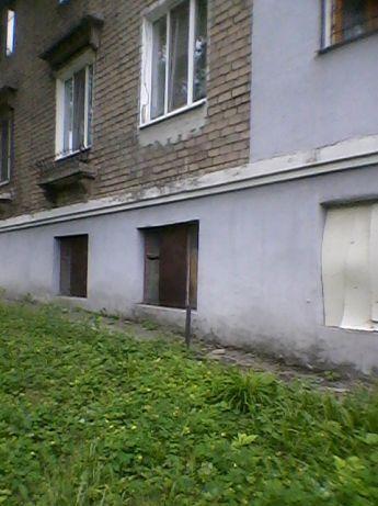 Офис (), 49м²
