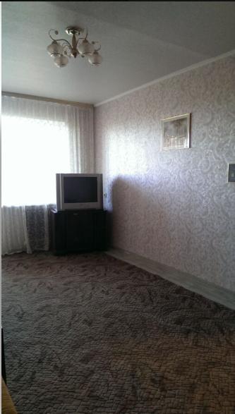 Продам 2- к квартиру Армавирская