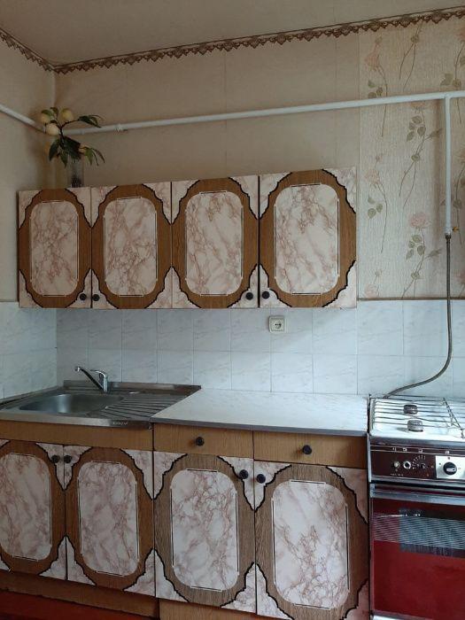 Аренда 2-х комнатной квартиры на Батова