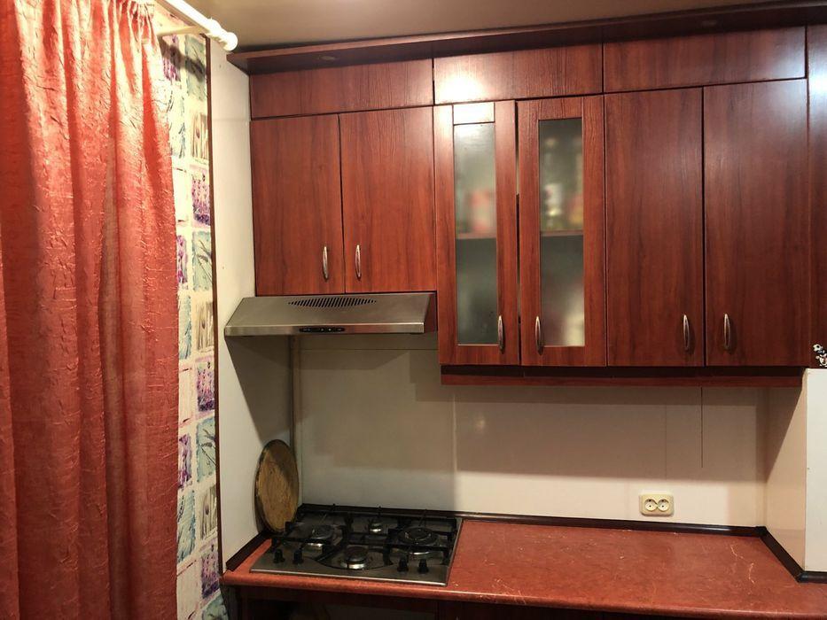 Продам 4х комнатную квартиру на Донском