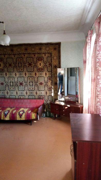 Продам 3комннатную квартиру