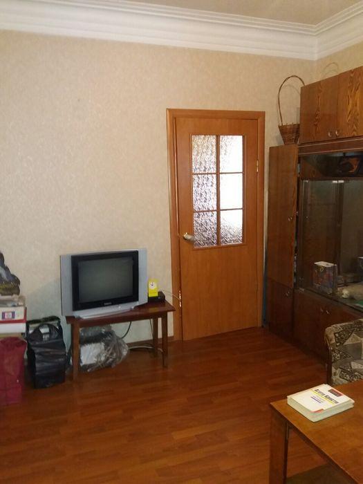 Продам дом, Новорабочий поселок, в отличном состоянии