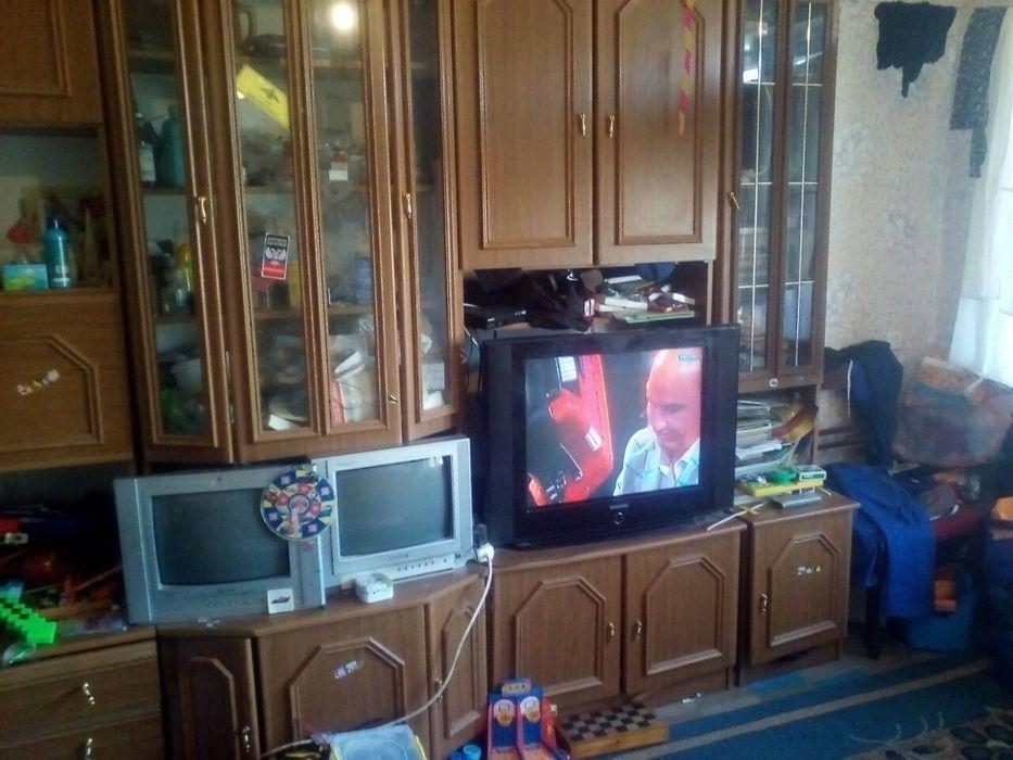 Продам 2-х комнатную квартиру в Ханженково