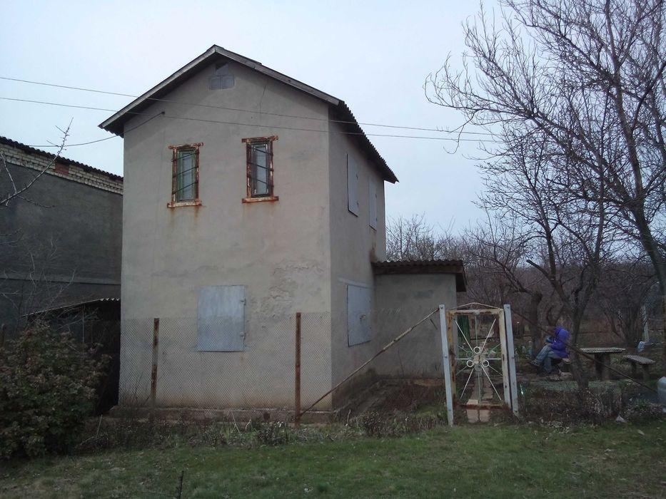 Продам дачу поселок Липово
