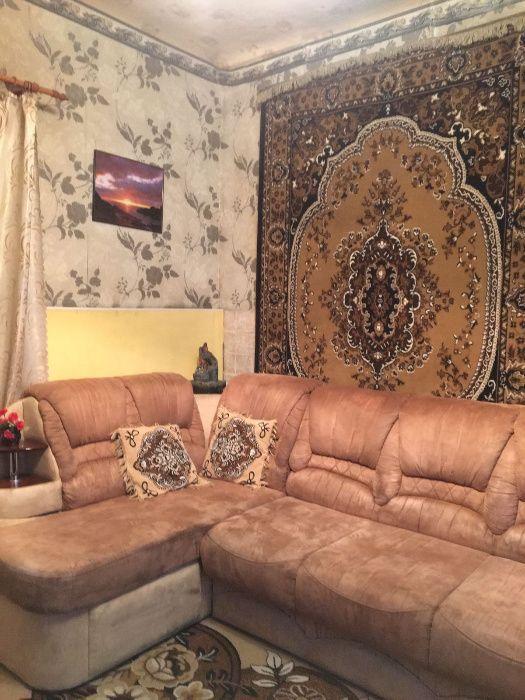 Продам дом на ОблГАИ Цена снижена!!!