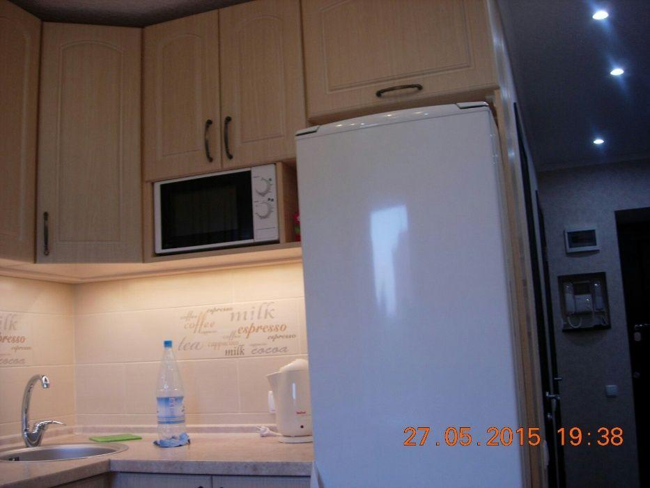 Сдам 1к квартиру в центре города премиум - класса