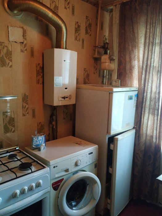 Продам 1 ком квартиру в Петровском районе, ул. Таймырская
