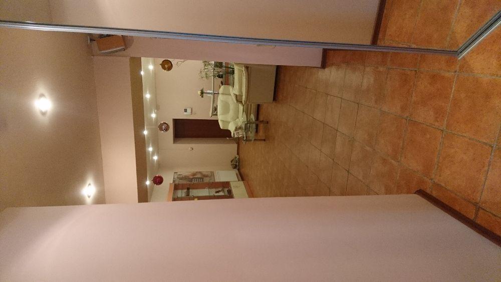 Продам или сдам помещение 86 м2 б Шевченко 3 , в районе Крупской