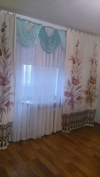 Продам 1к квартиру в Горловке с хорошим ремонтом