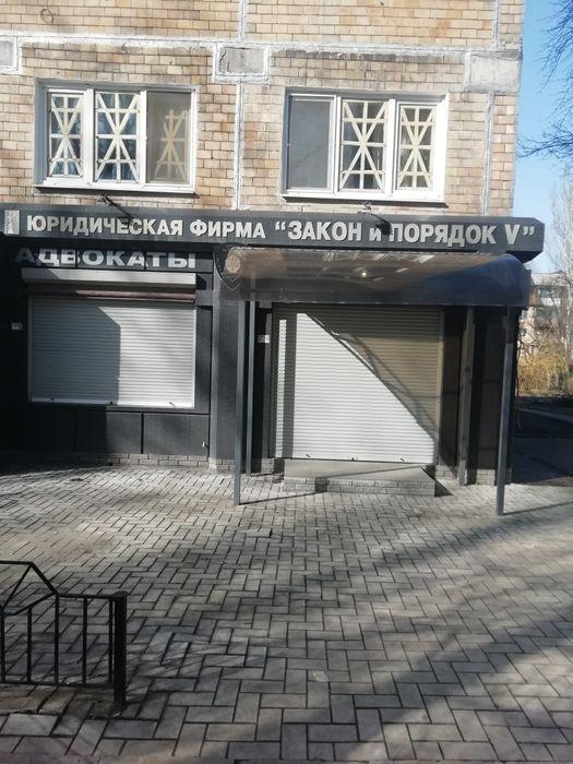 Продам офис а Калининском районе по пр. Ильича