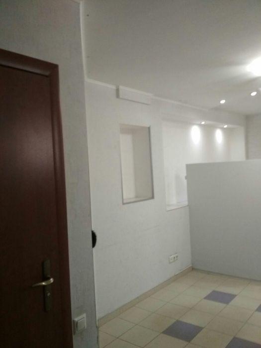 Сдам помещение в центре пл.Ленина 67м2 офис
