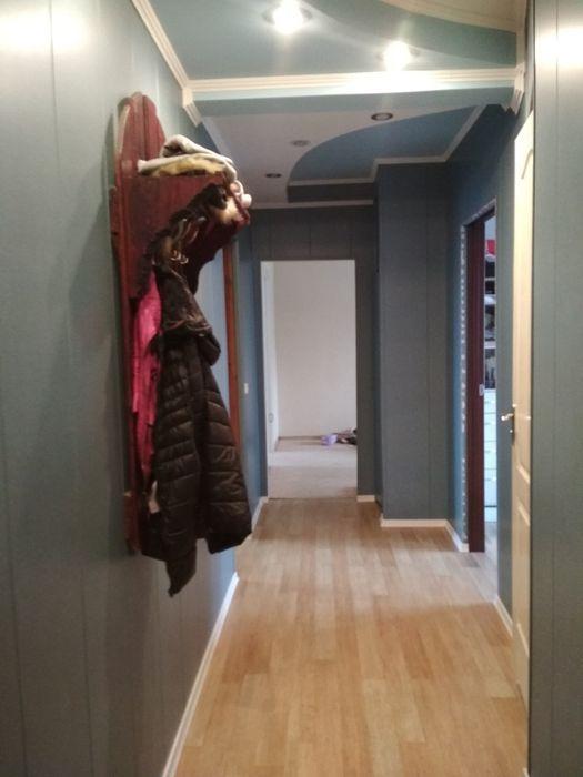 Продам 3 -х комнатную квартиру