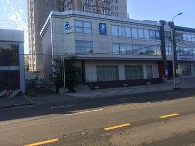 Продам офісне приміщення Донецьк, Ворошилівський,as799983