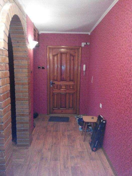 Продам 3-к квартиру в г.Енакиево или обменяю на машину