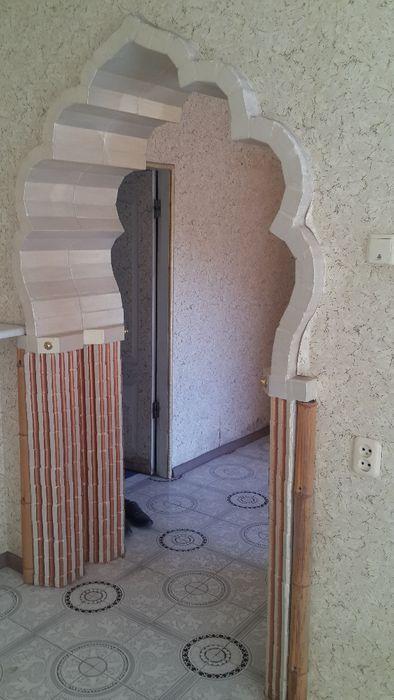 Дом (Калининский район г. Донецк)