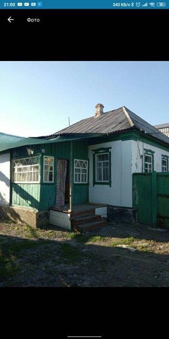 Дом Бажаново с газом 6 800$