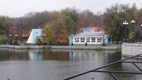 Продам приміщення вільного призначення Донецьк, Ленінський,as800408