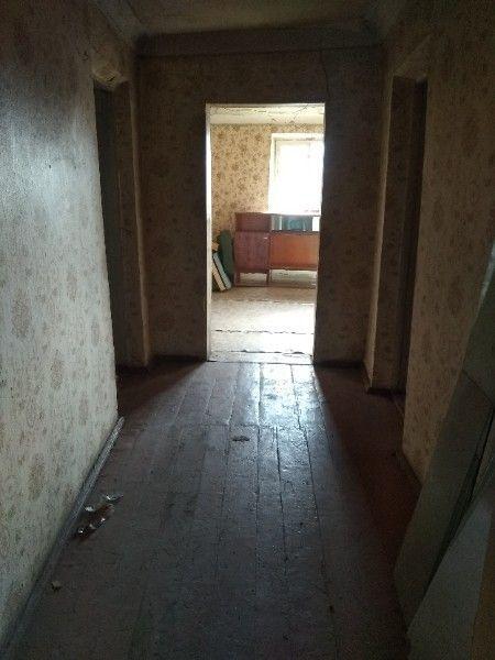 Продам дом в Макеевке, Гвардейка, Пастуховка