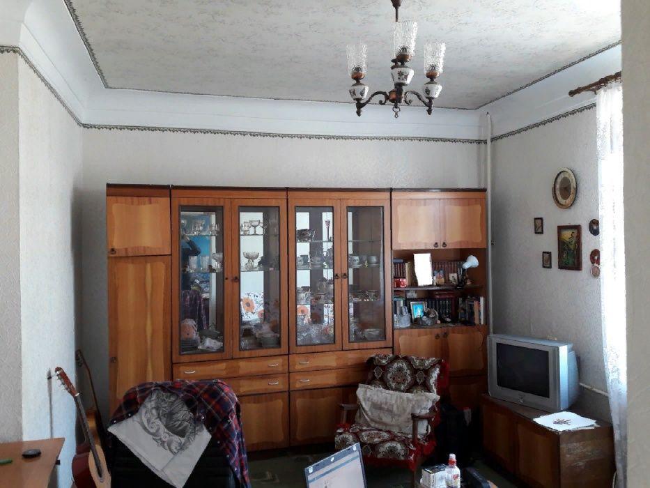 Квартира ЯКХЗ