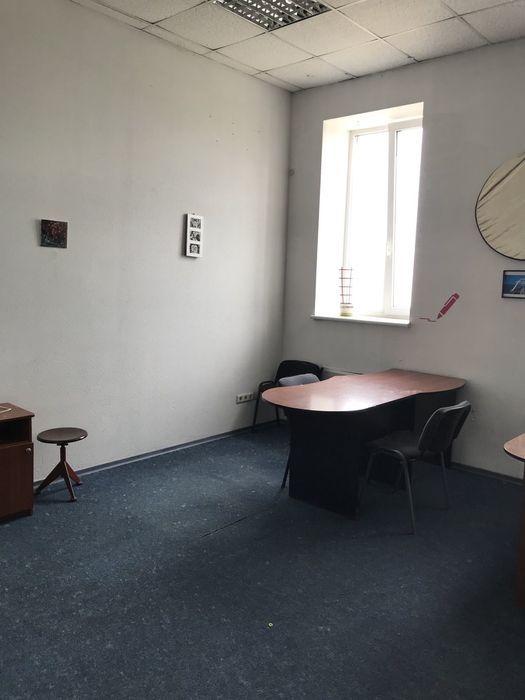 Сдам комнату под офис