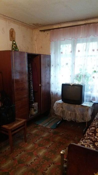 Продам 2к Антипова/СШ№95, ДС