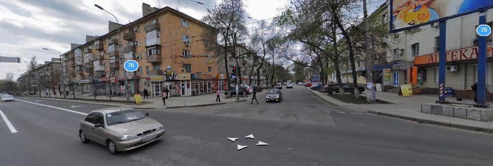 Продам помещение в Киевском р-не, ориентир магазин