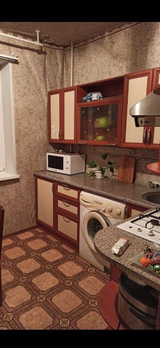 Продам 1 комн квартиру в Петровском районе, Тихий
