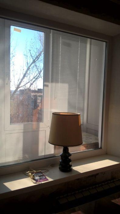 2 комнатная квартира в центре города!