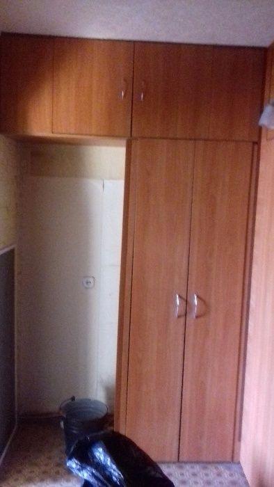 Дом 19.50м² на участке 1 сот