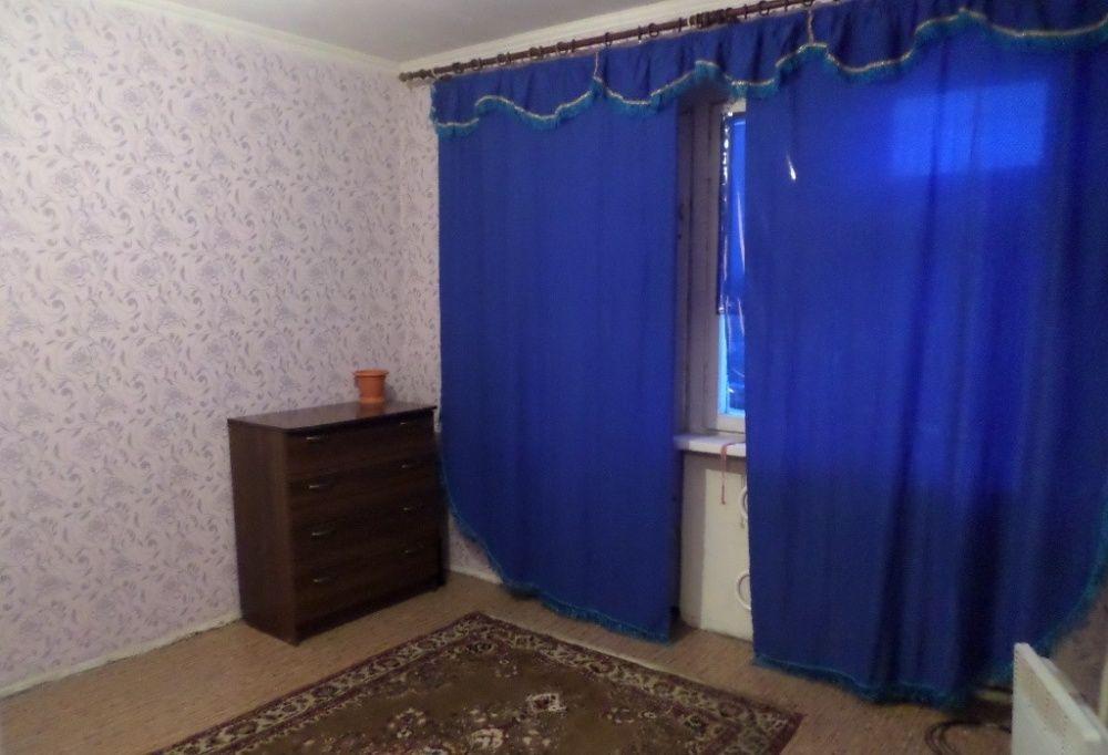 ЦЕНТР 1-комн. квартира 28 линия (ул.Ленина)
