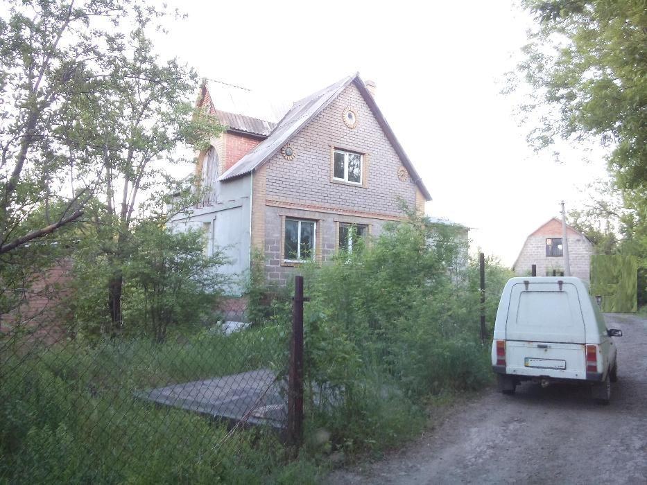 Продам Дом - 2 этажа, Авдотьино, возможна рассрочка, обмен авто, гараж
