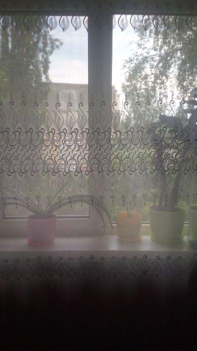 Долгосрочная аренда 2х комн кв в енакиево ул. Саратовская