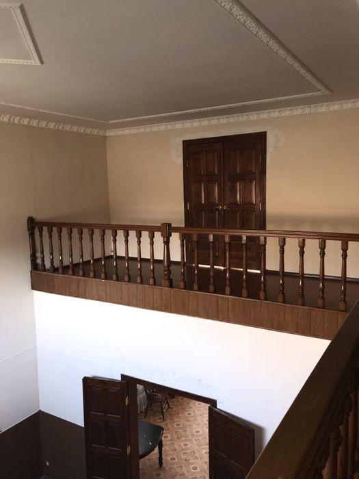 Продается особняк 300 кв.м в Лесхозе на Мирном