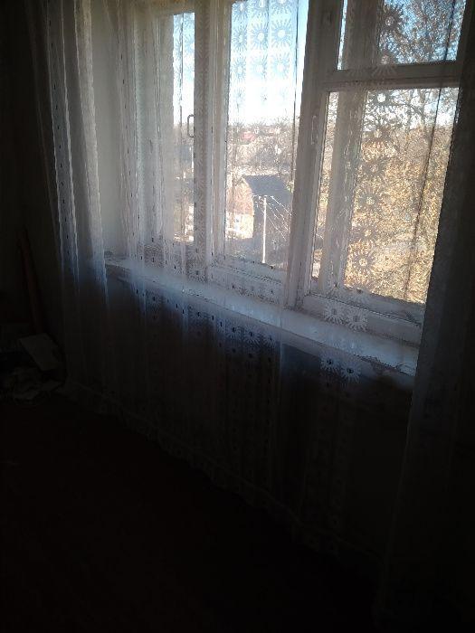 Продам 2х комнатную квартиру в городе Енакиево