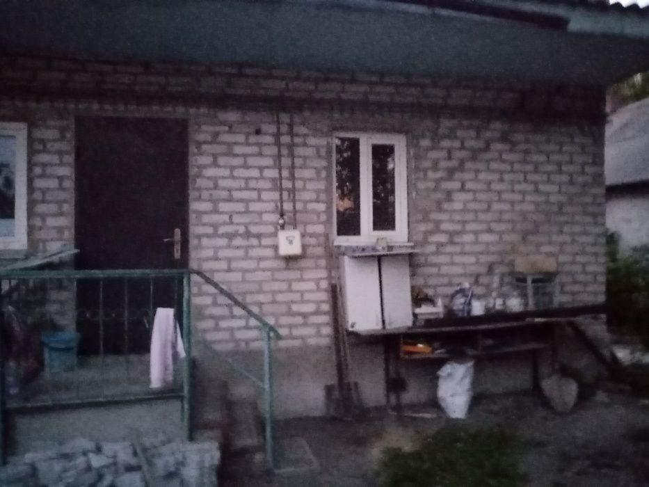Сдам 3к.дом Киевский р-н, пл. Шахтёрская, ХРАМ