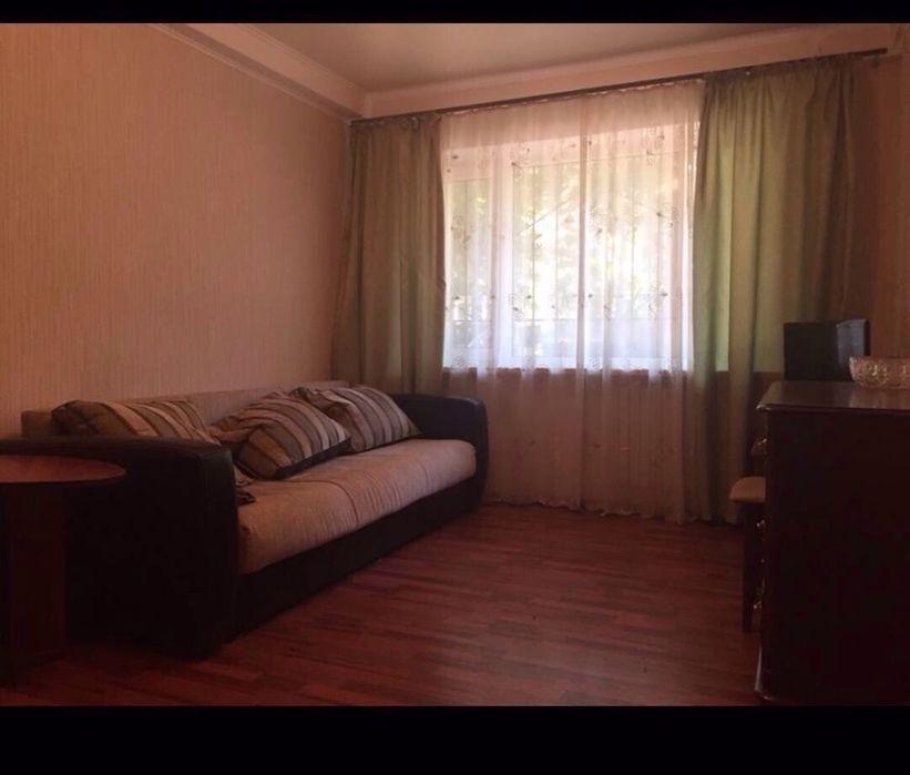 1-aя квартира от собственника пр.ленина 140