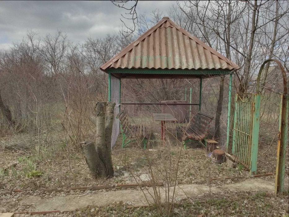 Дача Гришки кооператив Ранок Пролетарский район