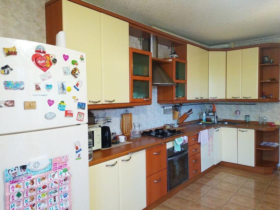 Дом на Дубравной - 385m²/3 этажа