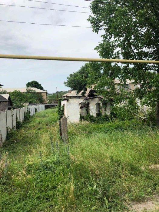 Продам участок Калининский район