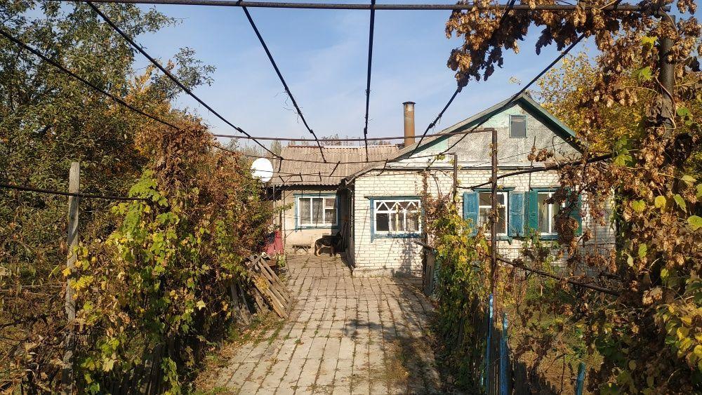 Продам дом 106кв м