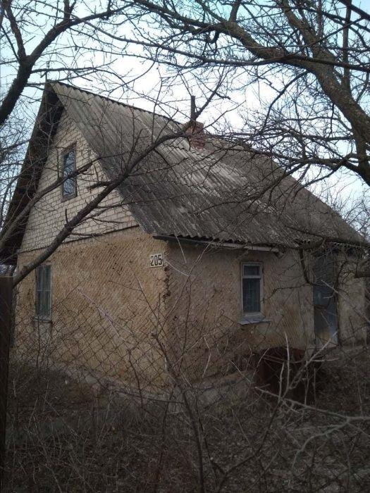 Продается Дача.Дачный дом.