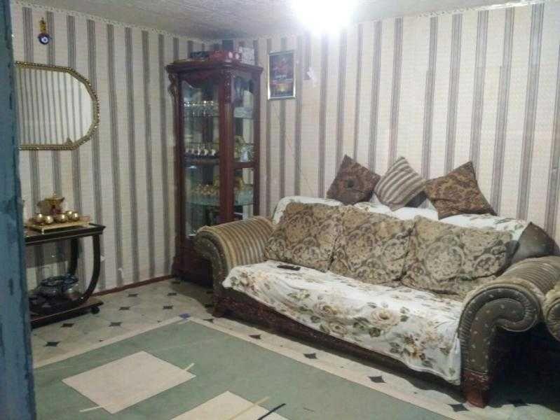 Продается дом 70м пр.Курнатовского, газ; детсад и школа рядом 13000$