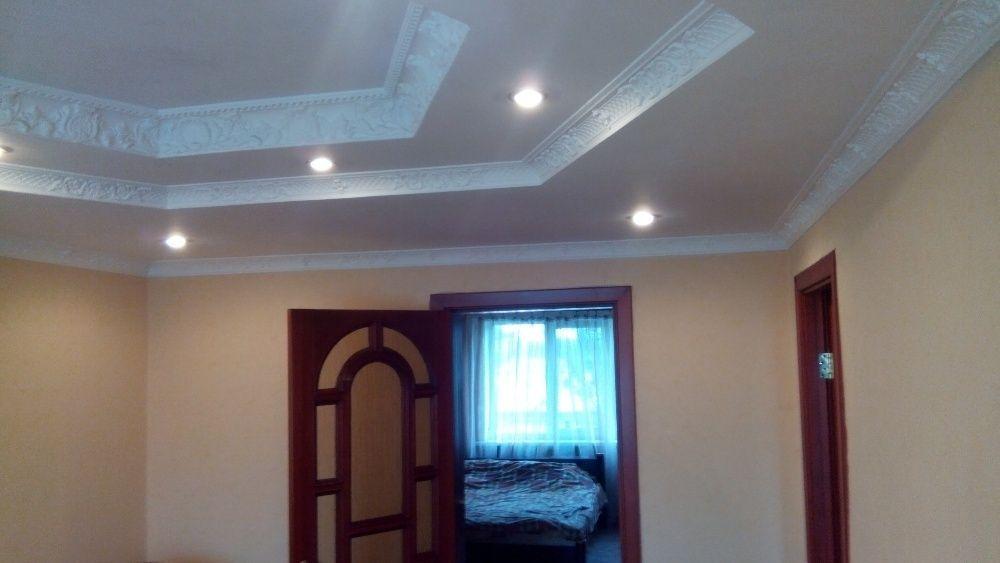 Продам 2-х комнатную квартиру в Макеевке Червоногвардейского р-на