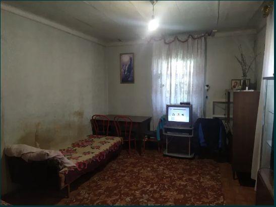 Продажа дома в Ленинском районе