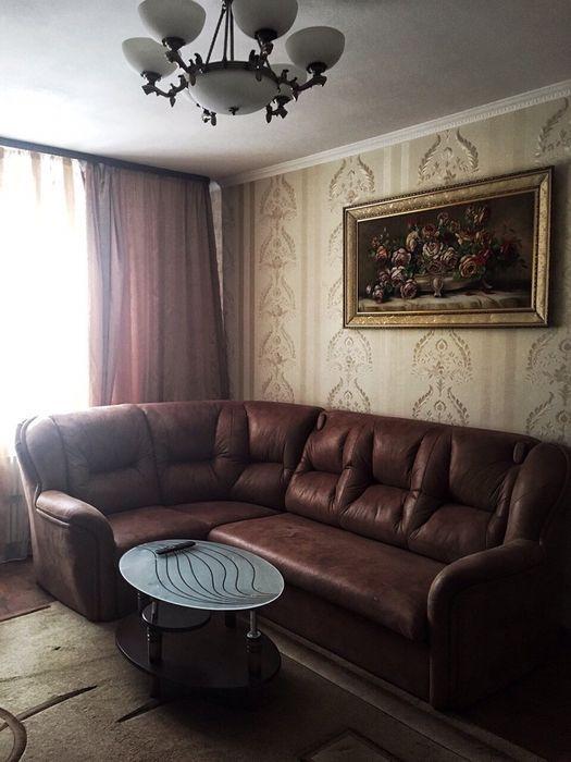 Продам 2 комн квартиру Донецк